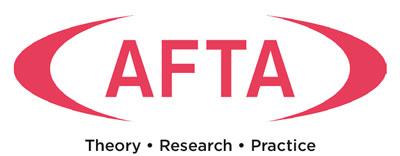 logo_afta_salvatoredamore